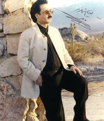 دانلود ترانه قدیمی و زیبای دیشب  دانلود رایگان آهنگهای قدیمی ایرانی